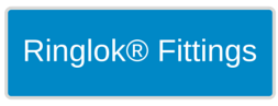 ringlok compression fittings