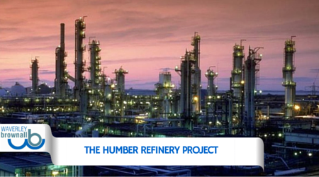 humber-refinery-in-south-killingholme