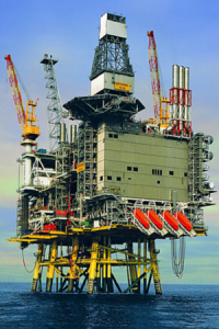 oil-rig-britannia-gas-field