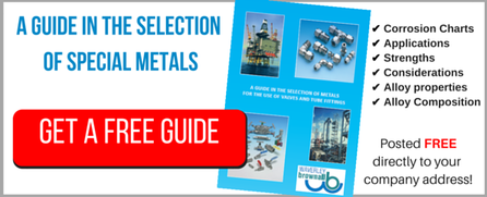 rsz_a-guide-in-the-selection-of-special-metals-waverley-brownall