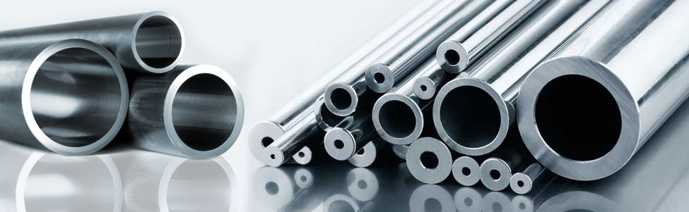 Stainless Steel Pipes : Metric tube sizes chart stainless steel waverley