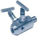 manifold valves pic1
