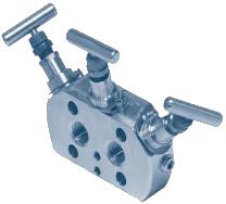 manifold valves pic2