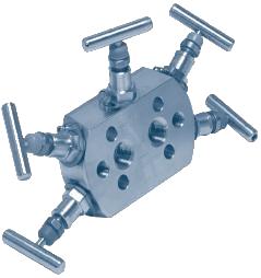 manifold valves pic3