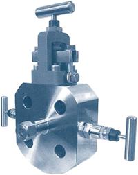 monoflange valves pic1